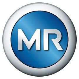 MR-large
